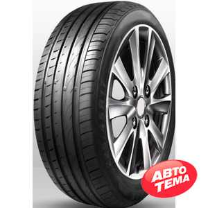 Купить Летняя шина KETER KT696 245/45R17 95W