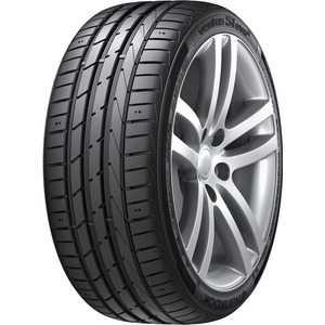 Купить Летняя шина HANKOOK Ventus S1 EVO2 K117 Run Flat 225/40R18 88Y