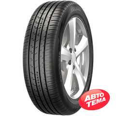 Купить Летняя шина AEOLUS AH03 Precesion Ace 2 155/65R14 75T