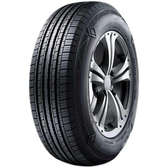 Летняя шина KETER KT616 - Интернет магазин резины и автотоваров Autotema.ua