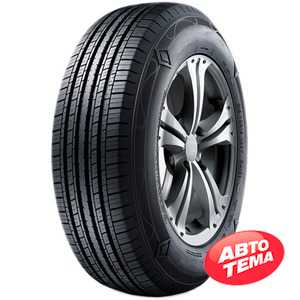 Купить Летняя шина KETER KT616 265/60R18 110H