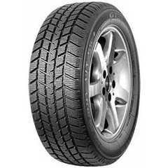 Зимняя шина GT RADIAL Champiro WT-65 - Интернет магазин резины и автотоваров Autotema.ua