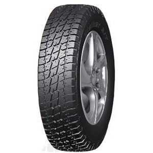 Купить Всесезонная шина BONTYRE Stalker A/T 225/65R17 102H
