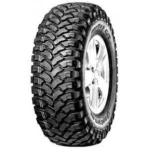 Купить Всесезонная шина BONTYRE Stalker M/T 285/75R16 126/123Q