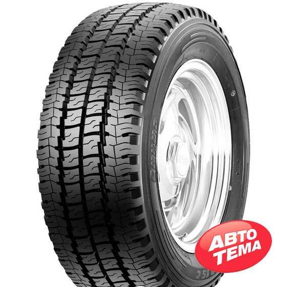 Всесезонная шина RIKEN Cargo - Интернет магазин резины и автотоваров Autotema.ua