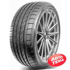 Купить Летняя шина ATTURO AZ850 315/35R20 110Y