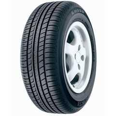 Купить Летняя шина LASSA Atracta 185/70R13 86T