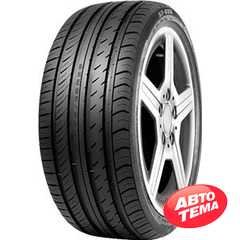 Купить Летняя шина SUNFULL SF888 215/55R17 98W