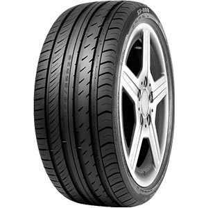 Купить Летняя шина SUNFULL SF888 245/40R18 97W