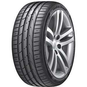 Купить Летняя шина HANKOOK Ventus S1 Evo2 K117 245/35R20 95Y