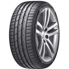 Купить Летняя шина HANKOOK Ventus S1 Evo2 K117 245/40R20 99Y