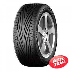 Купить Летняя шина UNIROYAL RainSport 2 215/35R18 84Y