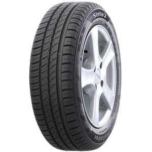 Купить Летняя шина MATADOR MP 16 Stella 2 165/60R14 75H
