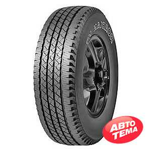 Купить Всесезонная шина NEXEN Roadian H/T SUV 245/70R16 107S