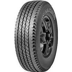 Всесезонная шина NEXEN Roadian H/T SUV - Интернет магазин резины и автотоваров Autotema.ua