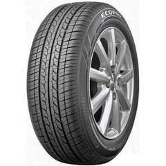 Купить Летняя шина BRIDGESTONE Ecopia EP25 185/60R16 86H