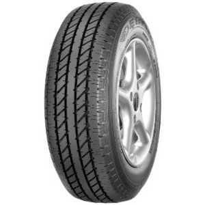 Купить Летняя шина DEBICA PRESTO LT 205/65R16C 107T