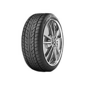 Купить Летняя шина NITTO NT 555 255/45R18 103W