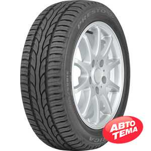 Купить Летняя шина DEBICA PRESTO HP 195/50R15 82H