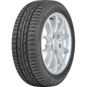 Купить Летняя шина DEBICA PRESTO HP 195/55R16 87V