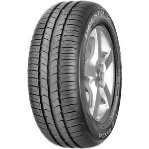 Купить Летняя шина DEBICA PRESTO HP 195/65R15 91H