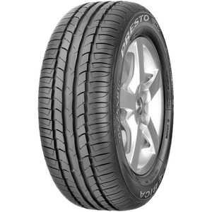 Купить Летняя шина DEBICA PRESTO HP 205/55R16 91W