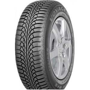 Купить Зимняя шина VOYAGER Winter 165/65R14 79T