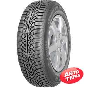 Купить Зимняя шина VOYAGER Winter 225/40R18 92V