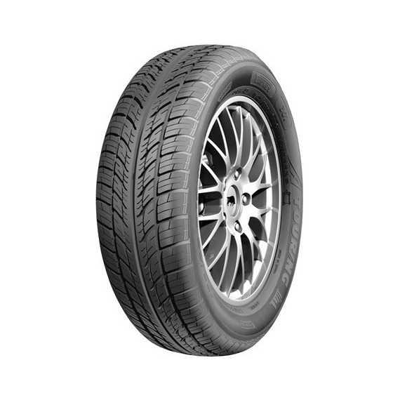 Летняя шина TAURUS 301 Touring - Интернет магазин резины и автотоваров Autotema.ua