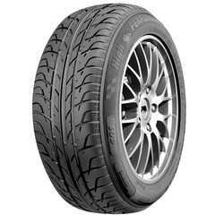 Купить Летняя шина TAURUS 401 Highperformance 215/45R17 91W