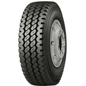 Купить BRIDGESTONE M840 315/80(13.00) R22.5 156K