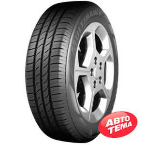 Купить Летняя шина Firestone MultiHawk 2 185/60R15 88T
