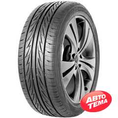 Купить Летняя шина BRIDGESTONE Sporty Style MY-02 175/70R14 84H
