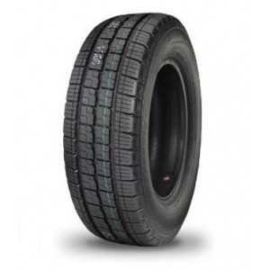 Купить Летняя шина ARTUM A300 215/65R16C 109/107T