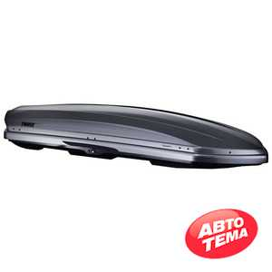 Купить Бокс THULE Dynamic L (900) Titan TH 6129T