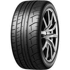 Купить Летняя шина Dunlop SP Sport Maxx Race 265/35R20 99Y