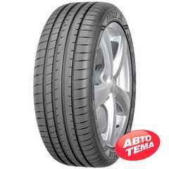 Купить Летняя шина GOODYEAR EAGLE F1 ASYMMETRIC 3 245/40R19 98Y Run Flat