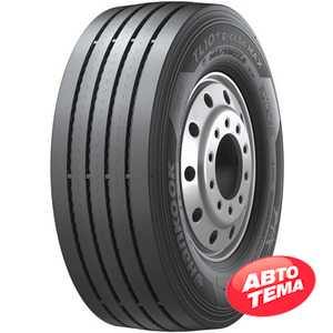 Купить HANKOOK TL10 Plus 385/55 R22.5 160K
