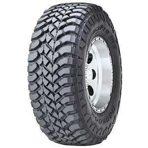 Купить Всесезонная шина HANKOOK Dynapro MT RT03 265/70R17 121Q