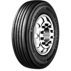 Купить CONTINENTAL Conti Hybrid HS3 (рулевая) 385/55R22.5 160K