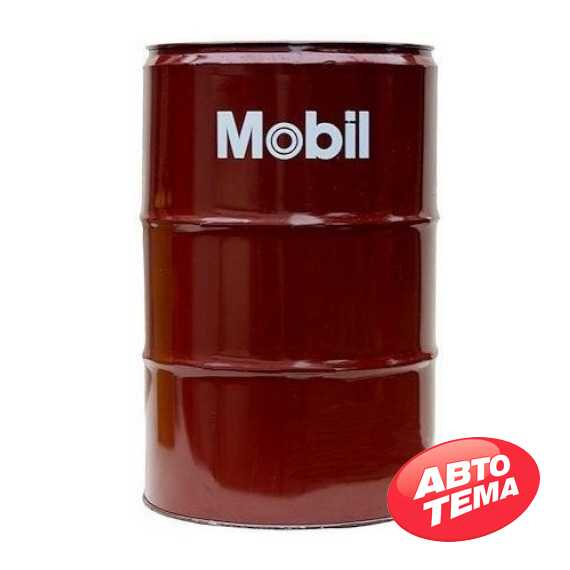 Трансмиссионное масло MOBIL Delvac XHP Transmission Oil - Интернет магазин резины и автотоваров Autotema.ua