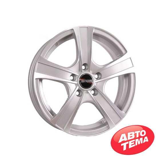 TECHLINE 539 SD - Интернет магазин резины и автотоваров Autotema.ua