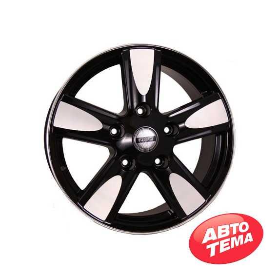 TECHLINE 804 BD - Интернет магазин резины и автотоваров Autotema.ua