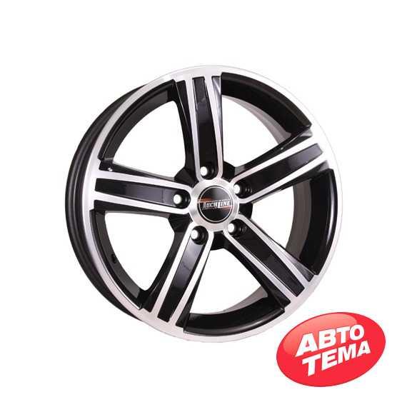 TECHLINE 628 BD - Интернет магазин резины и автотоваров Autotema.ua