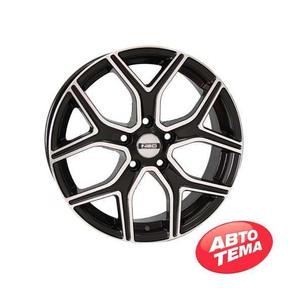 TECHLINE 766 BD - Интернет магазин резины и автотоваров Autotema.ua