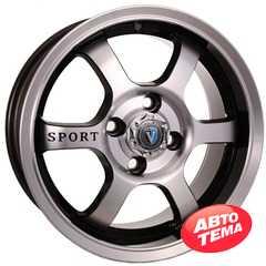 TECHLINE 1601 BD - Интернет магазин резины и автотоваров Autotema.ua