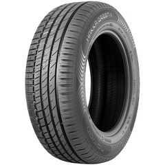 Купить Летняя шина NOKIAN Hakka Green 2 195/55R15 89V