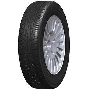 Купить Летняя шина AMTEL Planet 2P 185/60 R14 82H