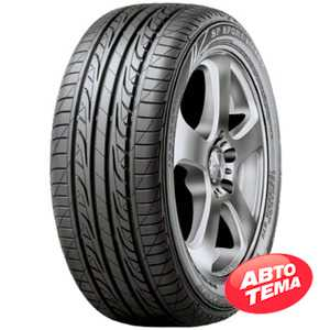 Купить Летняя шина DUNLOP SP SPORT LM704 205/50R17 89V