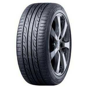Купить Летняя шина DUNLOP Le Mans LM704 185/70R14 88H